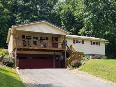 307 Highland Park Drive, Cooperstown, PA 16317 - #: 158401