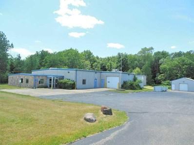 10524 Crosby Circle, Cranesville, PA 16410 - #: 54661