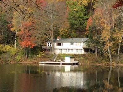 452 Heart Lake Road, New Milford, PA 18834 - #: 17-3795