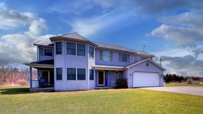 348 Reynolds, Factoryville, PA 18419 - #: 17-3866