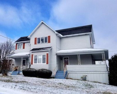 301 S Main Street, Forest City, PA 18421 - #: 18-147