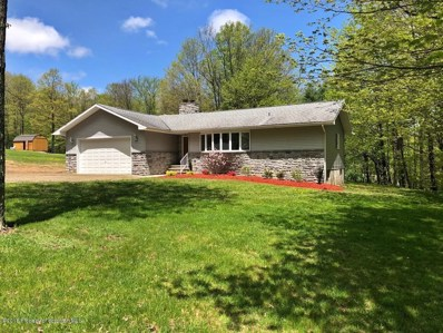 2 Mountain Crest Dr, Lake Ariel, PA 18436 - #: 18-2088