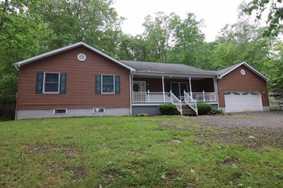 255 Billings Mill Rd, Tunkhannock, PA 18657 - #: 18-2521
