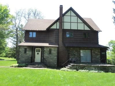 111 Oak Street, Susquehanna, PA 18847 - #: 18-2641