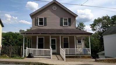 122 Jefferson St, Simpson, PA 18407 - #: 18-2649