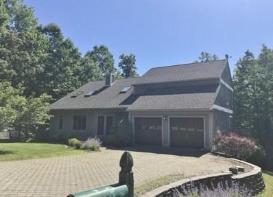 20 Ridgeview Dr, Scranton, PA 18504 - #: 18-3003