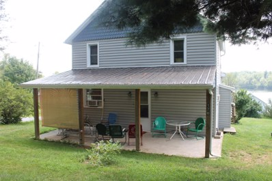 170 Lakeview, Greenfield Twp, PA 18407 - #: 18-3325