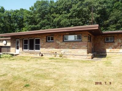 701 Newton Rd, Scranton, PA 18504 - #: 18-3537