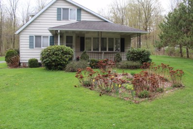 782 Montdale Rd, Scott Twp, PA 18447 - #: 18-362