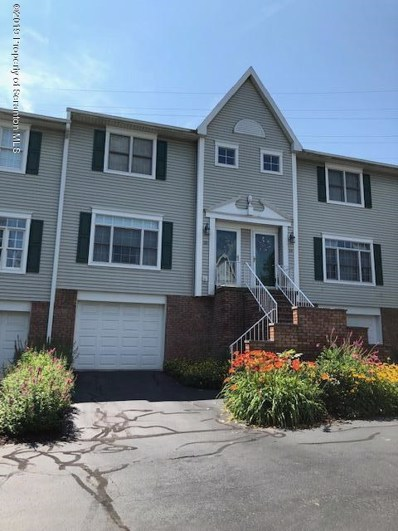 20 Lakeside Commons, Clarks Summit, PA 18411 - #: 18-3647