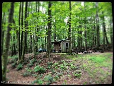 Lot #9 Root Hollow Ln, Tunkhannock, PA 18657 - #: 18-3730