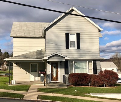 30 Grand Ave, Forest City, PA 18421 - #: 18-4227