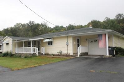 315 Dwight Ave, Jermyn, PA 18433 - #: 18-4781