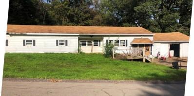 3110 Division St, Scranton, PA 18504 - #: 18-4930