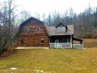 23942 State Route 171, Susquehanna, PA 18847 - #: 18-549