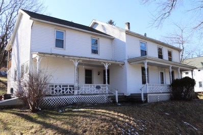 1 Lindley Ave, Factoryville, PA 18419 - #: 19-1030