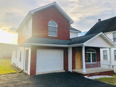 12 Froble St, Simpson, PA 18407 - #: 19-148