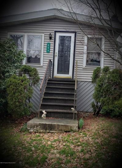 268 Rushbrook Road, Scott Twp, PA 18433 - #: 19-1737