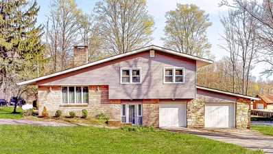 3430 State Route 247, Clifford Twp, PA 18407 - #: 19-2035