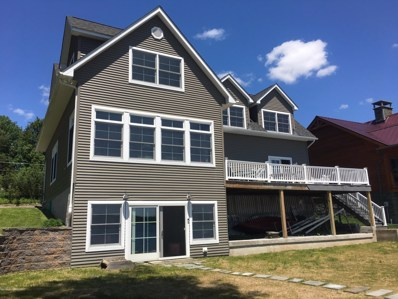 156 Willow, Greenfield Twp, PA 18407 - #: 19-2046