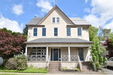 290 Main St, Archbald, PA 18403 - #: 19-2301