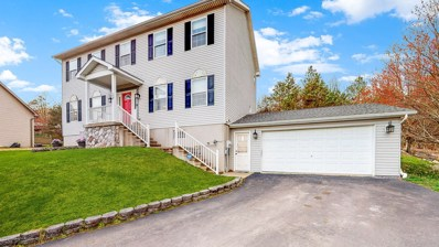 131 Whitetail, Scranton, PA 18504 - #: 19-2466