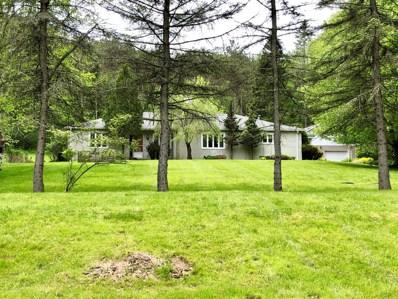 227 Old Trail Road, Dalton, PA 18414 - #: 19-2585