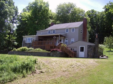 92 Hillside Terrace, Little Meadows, PA 18830 - #: 19-2715