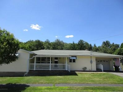 315 Dwight Ave, Jermyn, PA 18433 - #: 19-2967