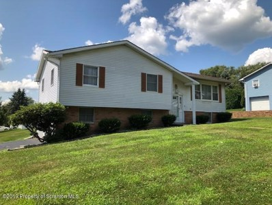 201 Sugar Maple Lane, Clarks Summit, PA 18411 - #: 19-3593