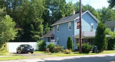 820 Lackawanna Ave, Mayfield, PA 18433 - #: 19-3955