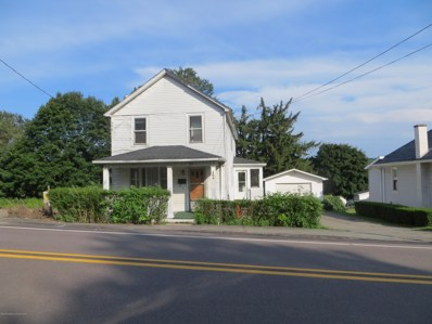 304 Depew Ave, Mayfield, PA 18433 - #: 19-3962