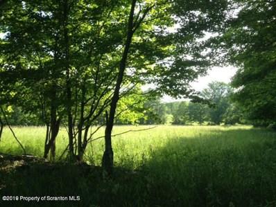 502 State Route Parcel A, Covington Twp, PA  - #: 19-3996