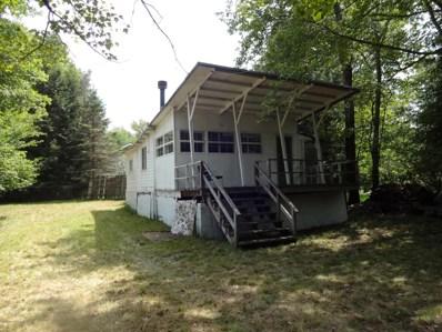 Ridge St., Gouldsboro, PA  - #: 19-4069