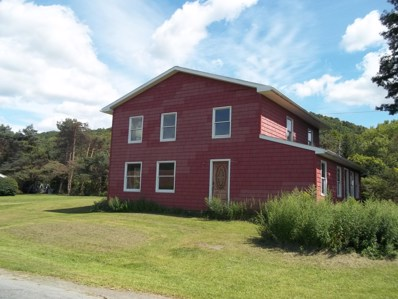 716 Orchard Road, Great Bend, PA 18821 - #: 19-4390
