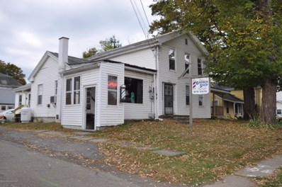 407 Main Street, Great Bend, PA 18821 - #: 19-4752