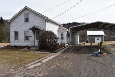 6704 Lindaville Road, Kingsley, PA 18826 - #: 19-512