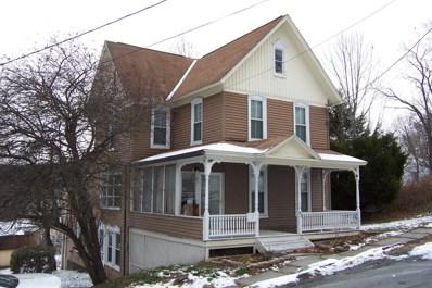83 Pine Street, Susquehanna, PA 18847 - #: 19-5421