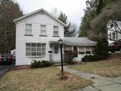 87 Laurel, Susquehanna, PA 18847 - #: 20-1080