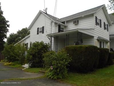 16 Gardner, Hughestown, PA 18640 - #: 20-1228