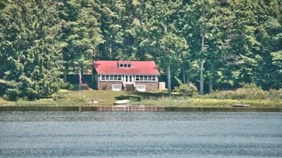 292 Loomis Lake, Hop Bottom, PA 18824 - #: 20-2316