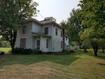 1127 Pennsylvania, Little Meadows, PA 18830 - #: 20-3985