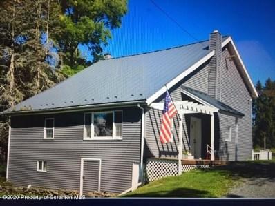 227 East, Leraysville, PA 18829 - #: 20-5309