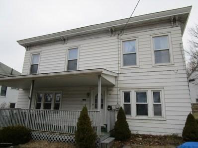 277 Broad, Susquehanna, PA 18847 - #: 20-807