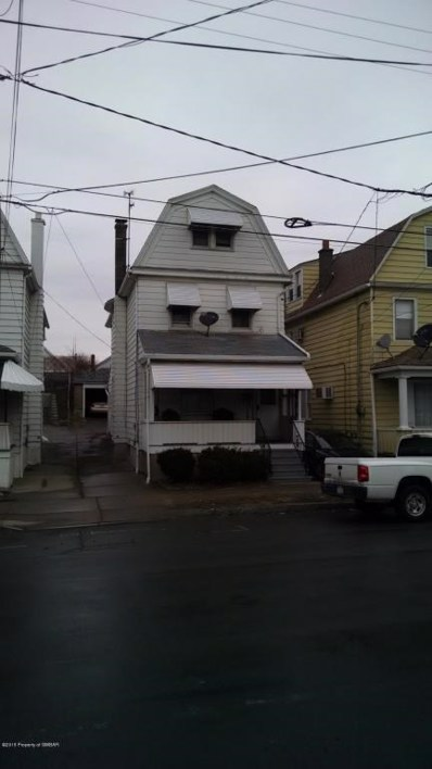 526 N Pennsylvania Ave, Wilkes-Barre, PA 18705 - #: 15-903