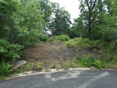 15 Fairfield Drive, Laflin, PA 18702 - #: 17-2881