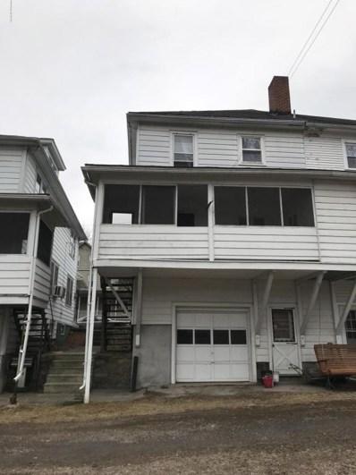 20 E Butler Street, Shickshinny, PA 18655 - #: 18-1426