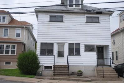 719 W Main St, Plymouth, PA 18651 - #: 18-2210