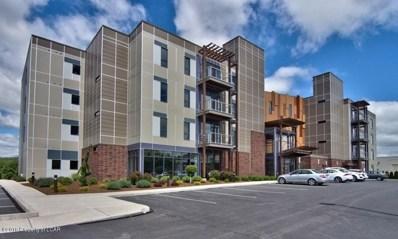 300 Kennedy Blvd., Unit 105, Pittston, PA 18640 - #: 18-2803