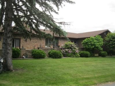 1 Thomas Ln, Jenkins Township, PA 18640 - #: 18-2804